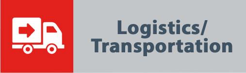 Logistics/Transportation